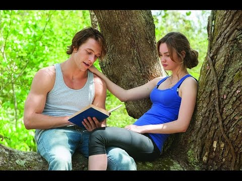 The Best of Me   Mein Weg zu dir 2014 part 1  German Ganzer Filme auf Deutsch