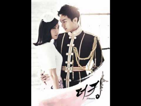 King 2 Hearts - Dream of Hang Ah (Instrumental)