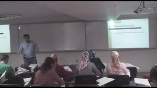 """Pediatri: Dr. Özgür Aydın- """" Nöroloji- 2""""."""