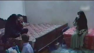La famille d'Oussama Ben Laden expulsée du Pakistan
