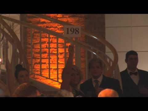 Fernbank Auction