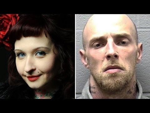 Elgin Stabbing: Arrest And Charges Revealed