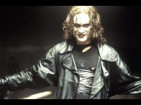 Michael Massee Dead at 61  Crow Actor Who Accidentally Shot Brandon Lee