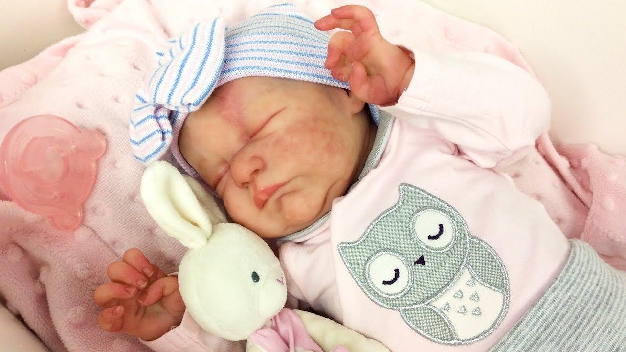 bambole reborn baby