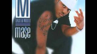 Watch Mase I Need To Be video