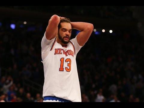 Download Youtube: NBA Biggest Misses
