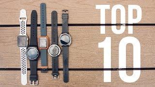TOP 10 Gadgeturi pentru Fitness și Sport (Română)