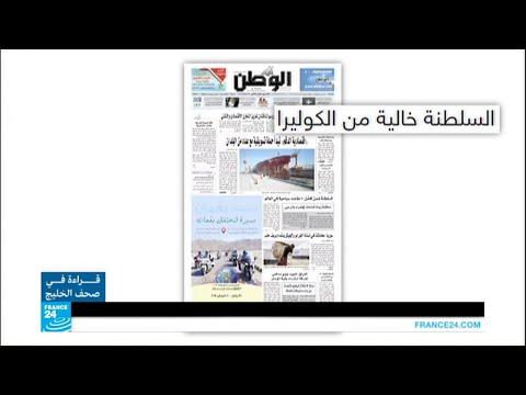 سعوديات يؤسسن شركة لـ«صيانة» جوالات النساء  - 11:22-2017 / 7 / 13
