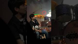 Video 170604 Every DAY6 Concert in June _ 도운 Dowoon time download MP3, 3GP, MP4, WEBM, AVI, FLV Desember 2017