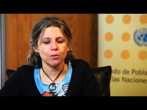 Ley de Salud Sexual y Reproductiva en Uruguay