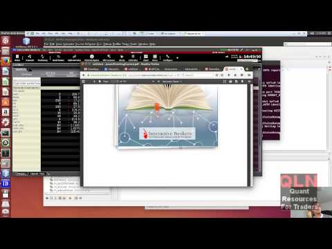 how-to-run-interactive-brokers-tws-on-ubuntu-linux-with-java-api