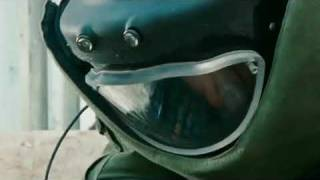 The Hurt Locker (2008) Trailer Subtitulado