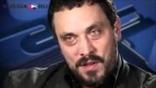 Журналист Максим Шевченко о реабилитационных центрах, верующих и сектах