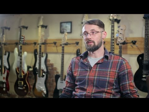WOODSTOCK GUITARS - interview with founder Sergei Semenovиз YouTube · Длительность: 3 мин3 с  · Просмотров: 150 · отправлено: 02.06.2017 · кем отправлено: Woodstock Guitars