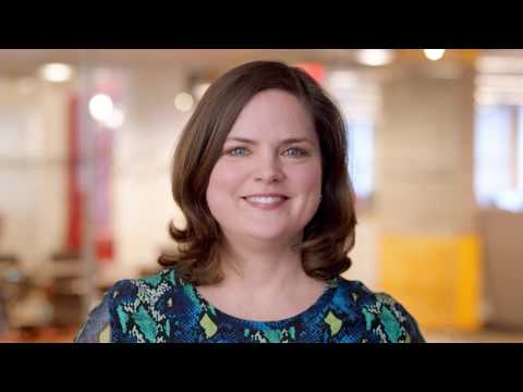 Discover How Working at Mastercard is Full of Priceless Possibilities