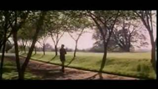 Awesome Love song Mil Jatay Hain Jo Pyar Mein.mp4