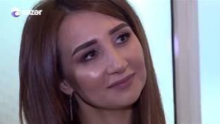 Evdəkilərə Salam - B.Ağalar, A. Elnarə , Ə.İlkin , N.Zabit,  Ə.Firuz  (23.06.2019)