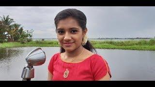 ഒരു വിഷു സോങ് | വിഷു അടിച്ചുപൊളിക്കാൻ ഒരു വിഷുകൈനീട്ടം | Latest Music | Haritha Hareesh