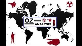 OZ Analysis: Southern Aleppo Combat Zone - September 1, 2016. (Report).[2017]