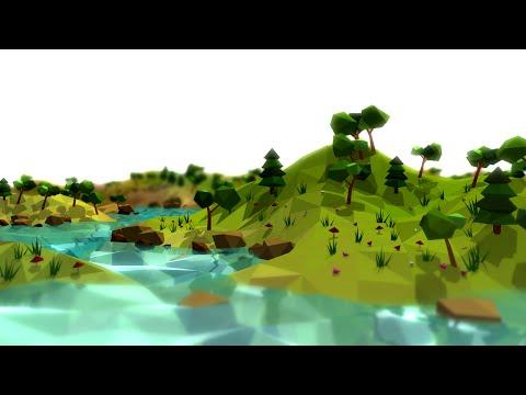 Equilinox - Java Game Devlog 9: Selective Breeding
