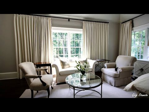 Nice interior curtains designs for living rooms curtain ideas 2019