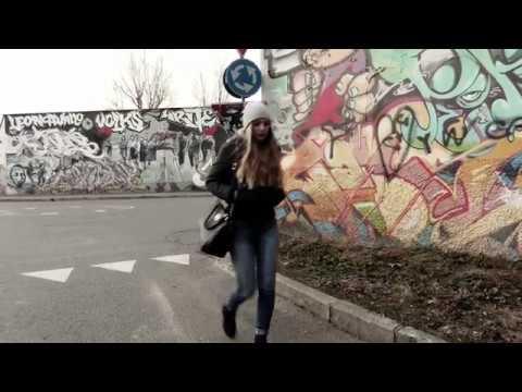 Thema - L'amore Che Vorrei (Official Music Video)