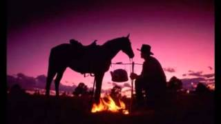 Saddle Tramp - Marty Robbins (for the KWC members)