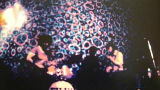 Grateful Dead - Smokestack Lightning - 06/06/69 - Fillmore West - San Francisco, CA