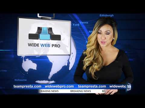 Breaking News Who Are Widewebpro Superheroes