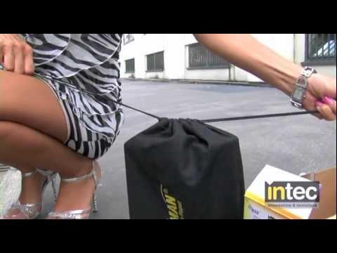 INTEC VIDEO