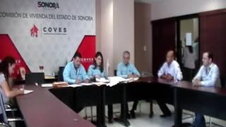 ACTA DE APERTURA IO-926060991-E34-2016