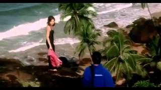 Pyaar Tune Kya Kiya - Title Song [2001]