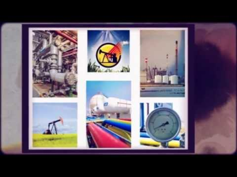Oilfield Directory Oil And Gas Directory  for Oil and Gas Companies
