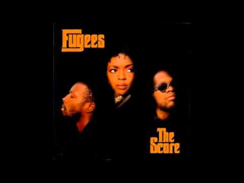 The Fugees - Manifest mp3