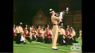 DVD Spotlight: 1975 27th Lancers