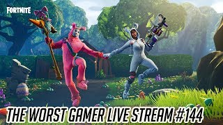 ✅ PLAYING WITH SUBS!!! - ROAD TO 3K! FORTNITE XBOX SEMI PRO ! 170+ WINS!!!!!!!