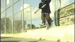 Brandon Turner - Sk8mafia AM Video [www.keepvid.com].mp4