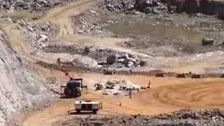 Expedição Científica à Caetité/BA - vídeo 06