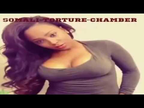 Download Wasmo live | gabar somaliyed oo sex soo jishay