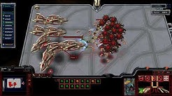 Starcraft 2 - Beginners Guide to Unit Counters