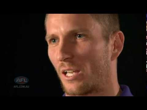 Matthew Boyd: Leader of the Pack - AFL