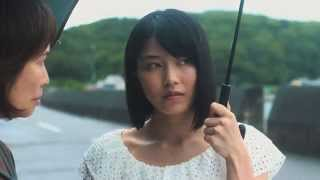 AKB48グループとアジア最大級の国際短編映画祭 ショートショート フィル...