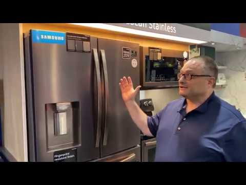 top-5-family-sized-french-door-refrigerators-of-2020