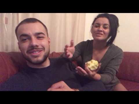 Carmen de la Salciua si Culita Sterp - melodii live cântate la rece, acasa!