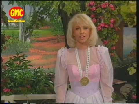 Bianca - Engel von San Capitello (1992)