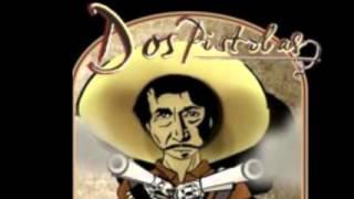 Ramon Ayala Corridos Viejitos Pero Perrones Mix