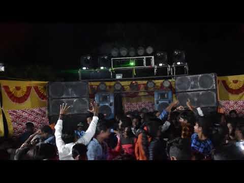 Dj Gopal Exclusive