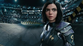 ALITA: BATTLE ANGEL (Alita: Thiên Thần Chiến Binh) - Official Trailer  3- Khởi chiếu 15.02.2019