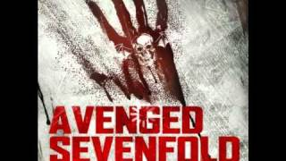 avenged sevenfold not ready to die new song 2011 a7x full