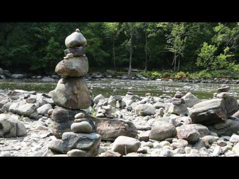 Taoism, Passivity and Naturalism | Tao | Alan Watts